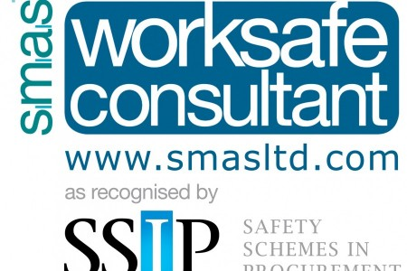 Anthony Hicks Ltd Awarded SMAS Principal Contractor