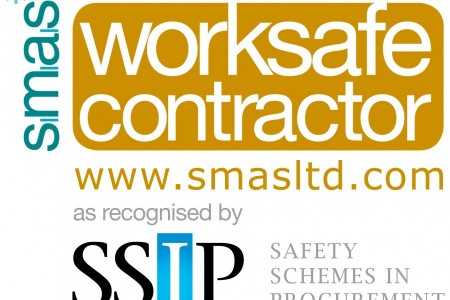 Working Safe With SMAS