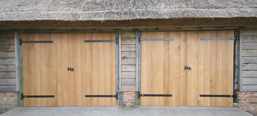Oak Doors Kent Construction Restoration Of Oak Framed Buildings